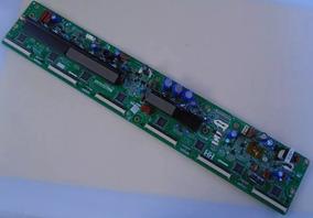 Placa Y-sus Ysus Samsung Pn51h4500 Pn51h4500ag Lj41-10352a