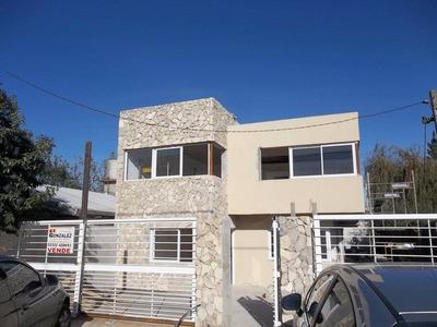 Monoambiente En Alquiler En Villa Morra Ii, Pilar