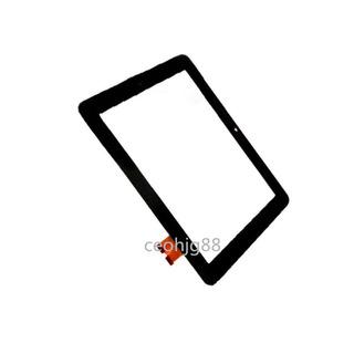 Pantalla Vidrio Touch Screen Kurio C13300 10s
