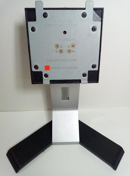 Pedestal Dell E156fpb E176fpb E196fbp