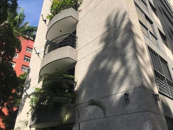 Apartamento En Venta Eg Mls #20-11074