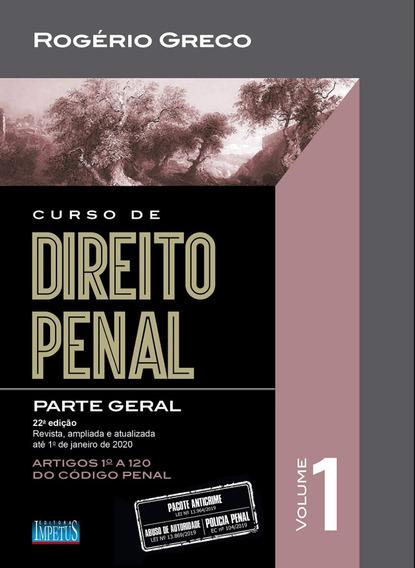 Rogerio Greco V.1+direito Constitucional Descomplicado