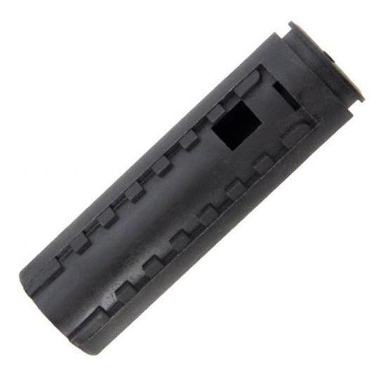 Embolo Pistola Gamo P800/p900