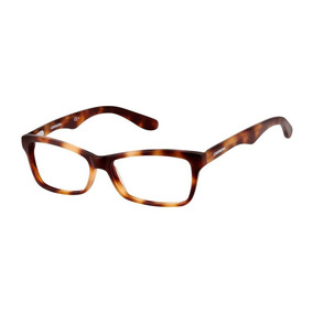 b1356968a Oculos Carrera Feminino De Grau - Óculos no Mercado Livre Brasil