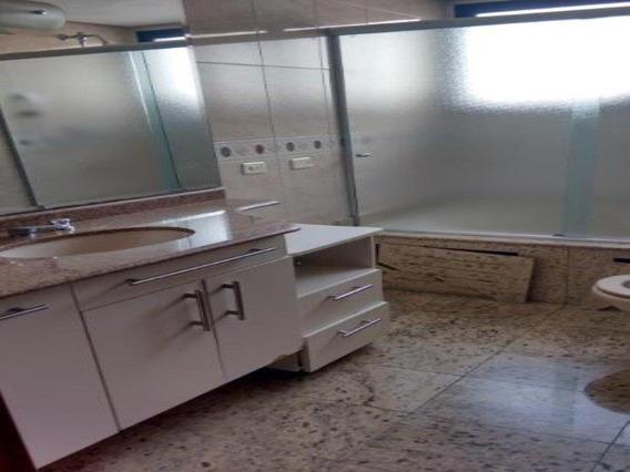 Apartamento Mooca Sao Paulo/sp - 12029