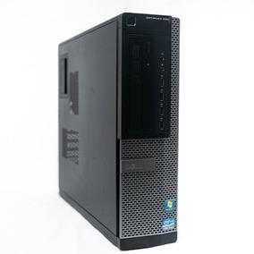 Computador Dell Optiplex 990 Core I5 Ram 4gb Hd 320gb