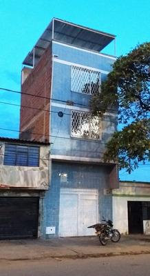 Edificio En Arriendo Simon Bolivar Cali