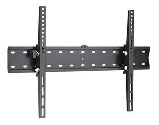 Soporte Para Tv Inclinable Smart Led Lcd De 32 A 70 Pulgadas