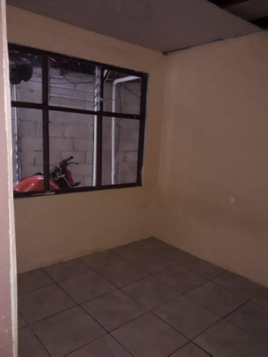 Se Alquila Apartamento Con Dos Habitaciones Coronado
