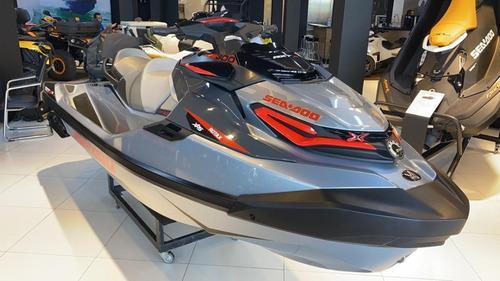 Sedaoo - Jet Ski Rxt X 300. 2018