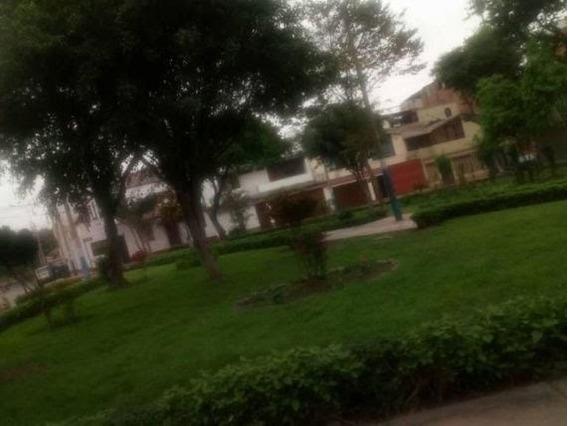 Departamentos En Venta Salamanca De Monterrico 140 Mt2