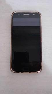 Celular Motorola Motog5splus