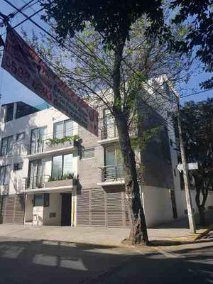 Casa San Pedro De Los Pinos, Benito Juárez