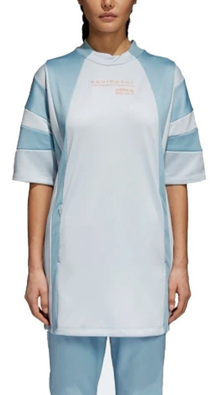 Vestido Originals Equipment Dress Mujer adidas Cd6865