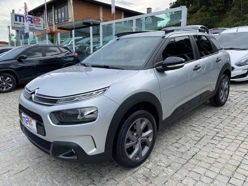 Citroën C4 Cactus Feel 1.6