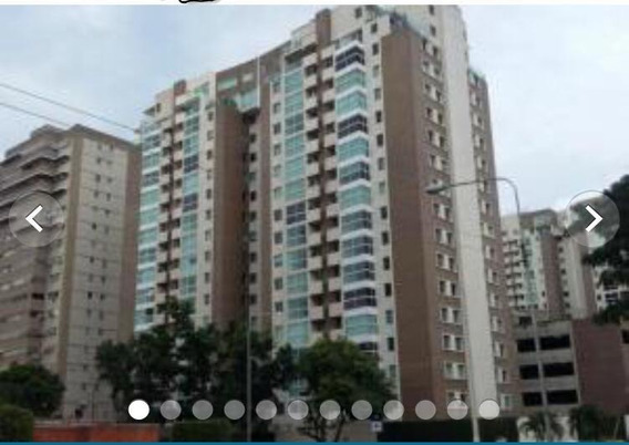 Apartamento En Venta En Base Aragua Terranorte 04243050970