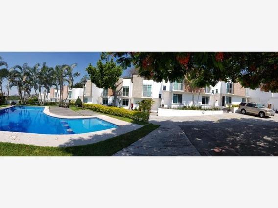 Casa Sola En Venta Casas Nuevas En Temixco Para Creditos Fovissste Infonavit