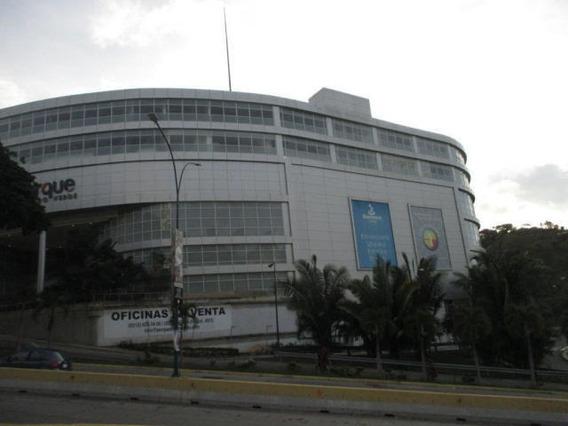 Local Comercial En Alquiler - Yennief Rojas - Mls #20-493
