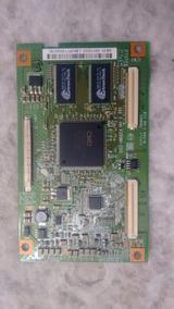 Placa Tecon Tv Gradiente Modelo Lcd 3230
