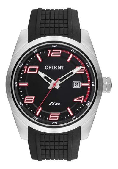 Relógio Orient Mbsp1020 Pvpx