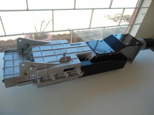 Imagem 1 de 5 de John Deere Sensor De Umidade ,consertamos