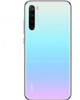 Xiaomi Redmi Note 8 Dual Sim 64gb Branco 4 Gb Ram. Novo