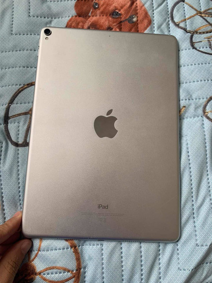 iPad Pro A1701 Sucata