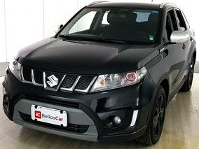 Suzuki Vitara 1.4 16v Turbo Gasolina 4sport Allgrip Auto...