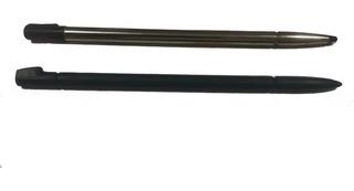 2 Canetas Palm - Tungsten E2 E Zire M 150