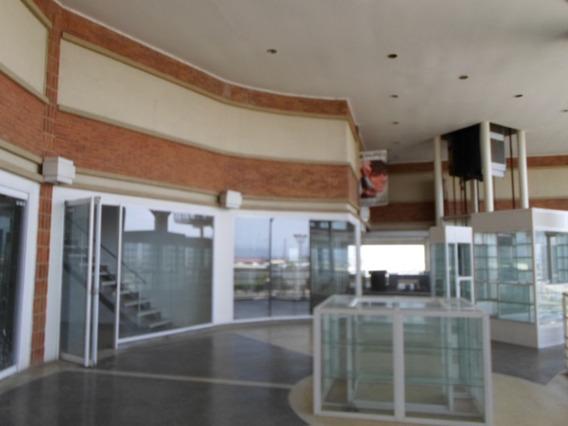 Flamboyan Group, C.a, Alquila Local Comercial Duplex.