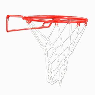 Aro Basketball Jr - Enersport