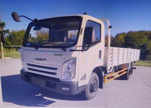 Jmc N800 3815