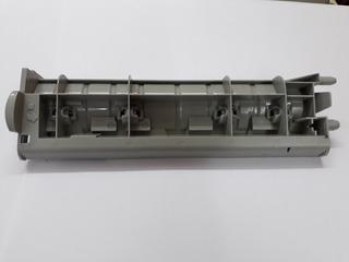 Tapa Trasera Salida Papel Impresoras Hp