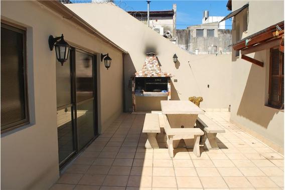 Venta Casa 5 Amb + Patio Y Garage En Villa Bosch