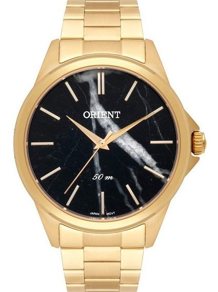 Relógio Orient Feminino Original Garantia Nota Fgss0120p1kx