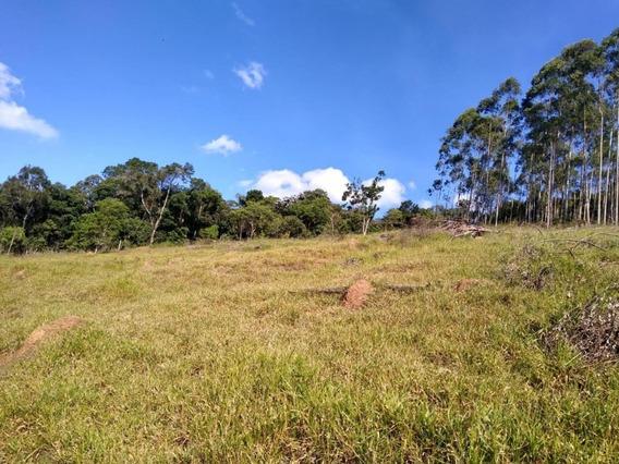 09b- Vendo Terreno Em Igaratá