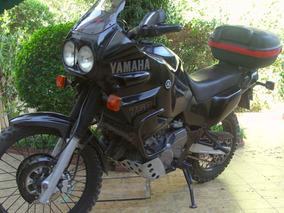 Yamaha Super Tenere Xtz 750cc Motor Nuevo