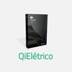 Altoqi Eletrico
