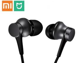 Fone In-ear Xiaomi Original Piston 3 *envio Imediato*