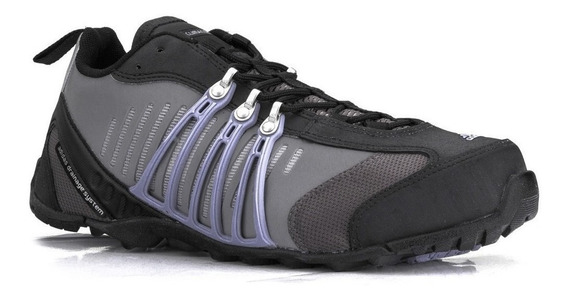 Tenis adidas Cc Hellbender Ats + Nota Fiscal Eight Store