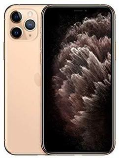 Apple iPhone 11 Pro 256gb Desbloqueado Caja Cerrada 12 Meses