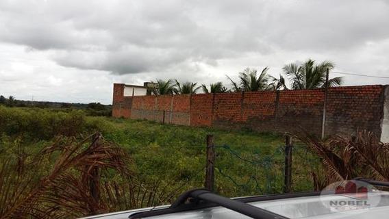 Terreno Com 2 Dormitório(s) Localizado(a) No Bairro Limoeiro Em Feira De Santana / Feira De Santana - 2689