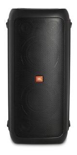 Jbl Partybox 200 Bluetooth Speaker 120w _s