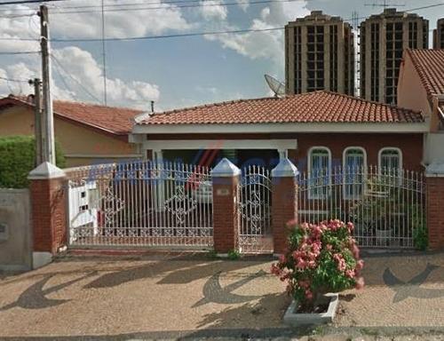Imagem 1 de 17 de Casa À Venda Em Cidade Jardim - Ca266467