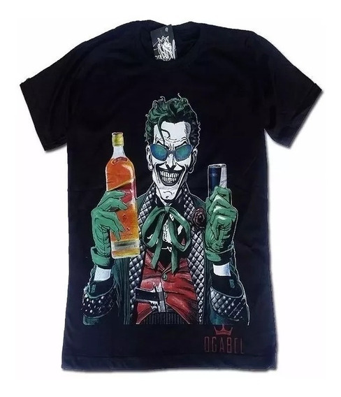Kit 10 Camisa Camiseta Blusa Ogabel Promoção Só Hoje Atacado
