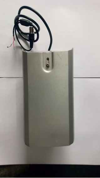 Hikvision Ds-2cc192p(n)-irt Cámara Analógica Exterior