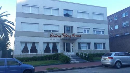Venta Apartamento 1 Dormitorio En Peninsula - Ref: 19421