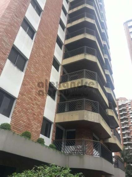 Apartamento - 602 - 33770616