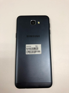 Smartphone Samsung J5 Prime