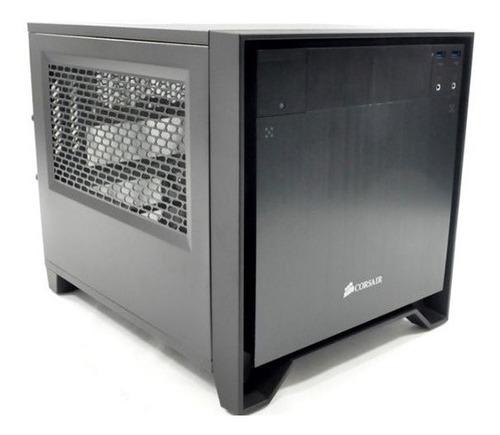 Super Pc B150m- Phoenix 8gb Ddr4  I5 6600 E M.2 X4 Intel 600